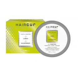 Brelil Haircur Hairexpress Mask 200 ml