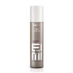 Wella Professionals EIMI Flexible Finish hajtógáz nélküli fixáló spray, 250 ml