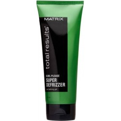 Matrix Total Results Curl Please göndörítő gél, 200 ml