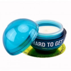 Tigi Bed Head Hard to Get matt hatású wax, 42 g