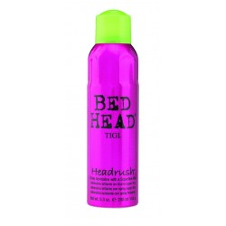 Tigi Bed Head Headrush hajfény, 200 ml